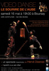 boursay-video-danse