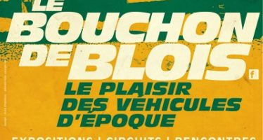 Ça va bouchonner à Blois !