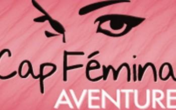 Cap Femina Aventure pour une ex-Vendômoise