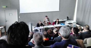 Cercle des Entreprises du Vendômois en assemblée
