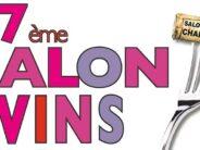 Le Salon qui fait boire du pays : Vins de France et gastronomie à Chahaignes (72)