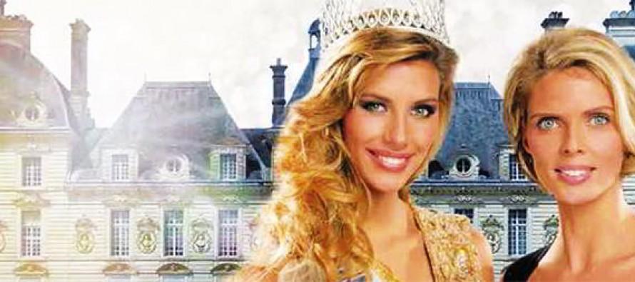 Election de Miss Loir-et-Cher 2016