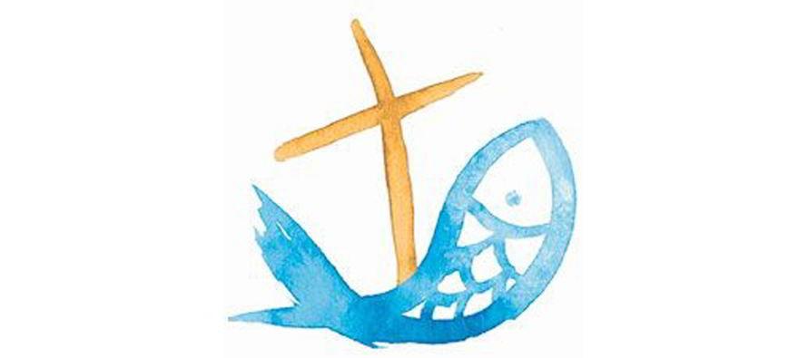 25-26 avril à Choue : Rassemblement pour les vocations sacerdotales