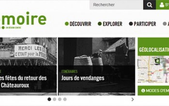 Ciclic – Le site Mémoire