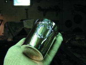claude-bordet-rendu-final-restauration