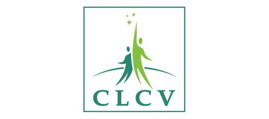 Défense des consommateurs et locataires en Loir-et-Cher