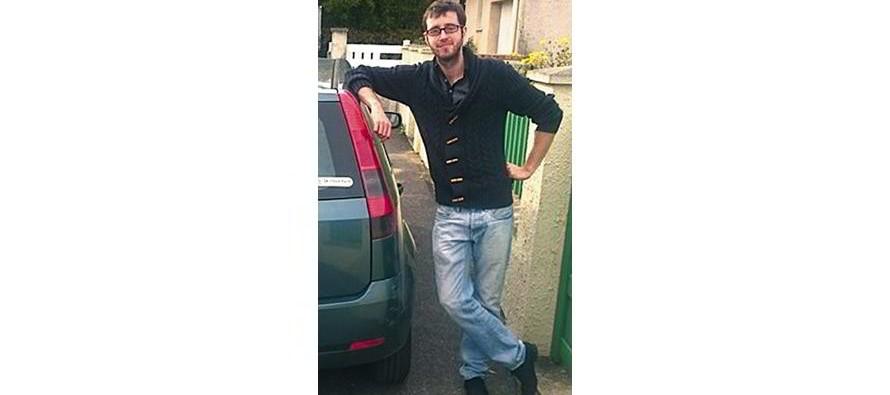 Après Ludo le fou, Clément le voyageur ?