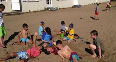 Colo – Vacances sur l'île de Noirmoutier