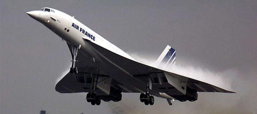 «L'aviation» d'hier à demain