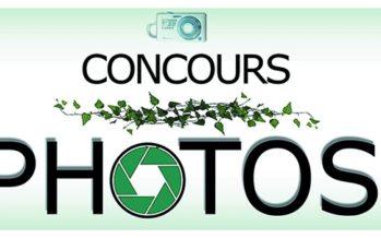 Concours photos : zoom sur le patrimoine d'un territoire