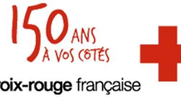 La Croix Rouge Française recherche un(e) bénévole.