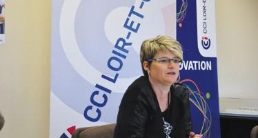 CROWDFUNDING : le financement participatif éclot en région Centre