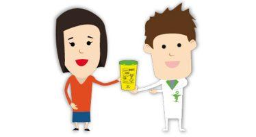 Eco-organisme pour la santé publique