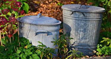 Feu vert pour tous les déchets chez Syvalorm !