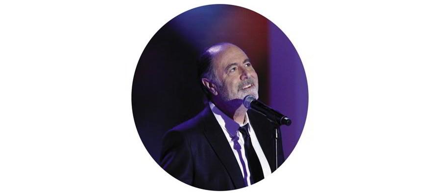 Michel Delpech, un enfant du Loir-et-Cher