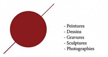 7e édition du concours de la Galerie artistique «La Ralentie»