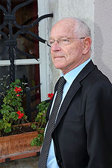 Jacques Waynberg ; Waynberg