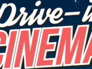 Drive'in Cinéma