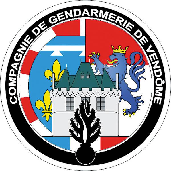Grégoire Méchin ; Peloton de surveillance et d'intervention de la gendarmerie ; PSIG