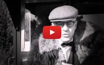 Édito vidéo Avril 2015