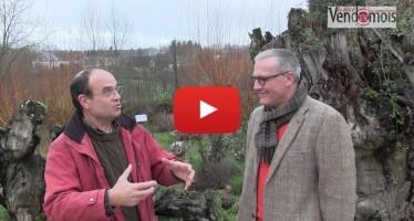 Édito vidéo de Janvier 2015