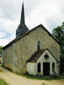 eglise-st-pierre-longpre