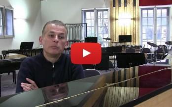 Ensemble orchestral du Loir et Cher