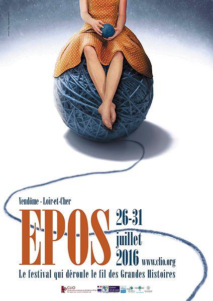 epos-affiche