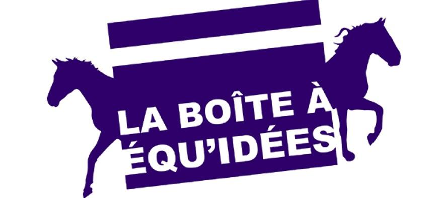 Nouvelle association à Saint-Agil