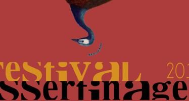 Festival Essertinages 2015