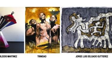 Des artistes cubains à l'affiche à Vendôme