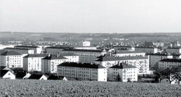 «Mémoire(s) de quartier : Les Rottes