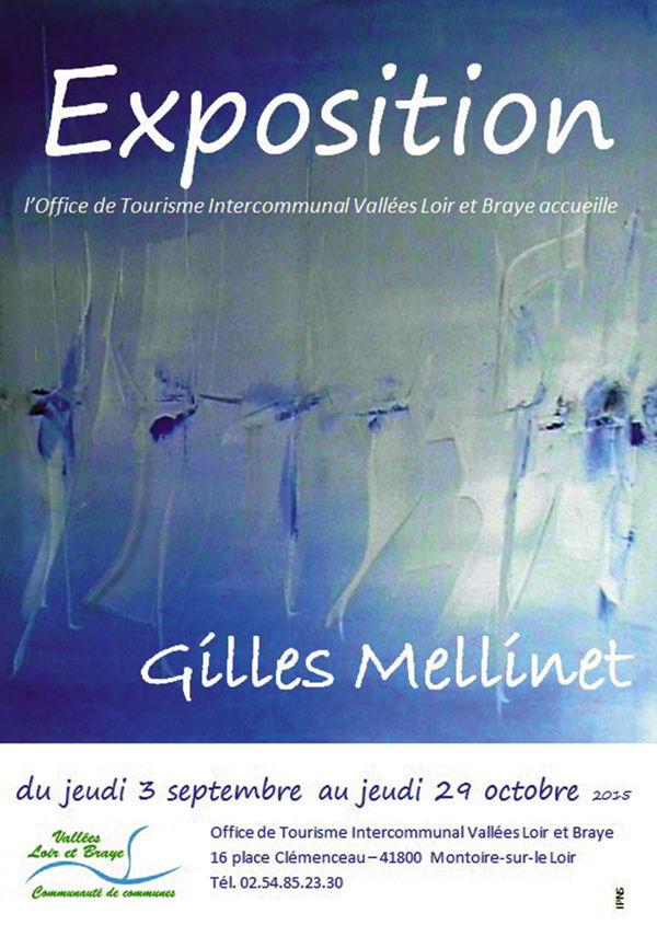 expo-montoire--Gilles-Mellinet