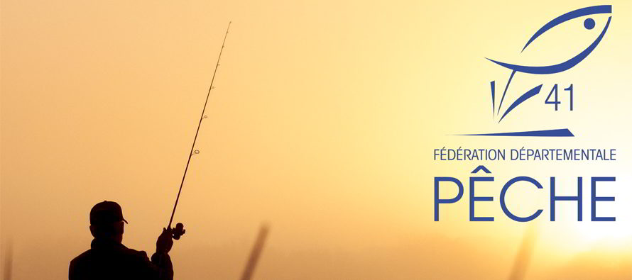 En 2019, je garde la pêche !