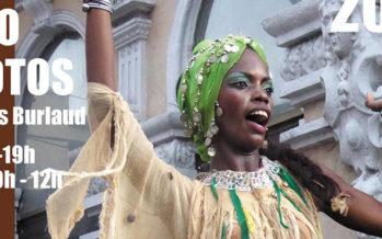 La femme cubaine de nouveau à l'honneur
