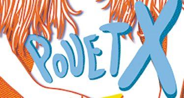 Le festival Pouet 2017 passe à la puissance «dix»