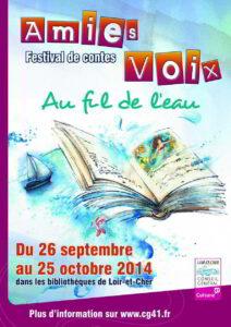 festival-amies-voix-2014-affiche