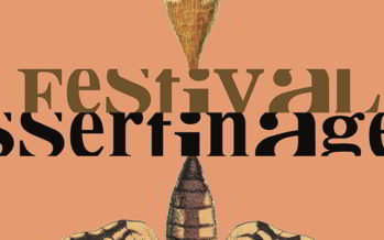 Essertinages, le festival du partage