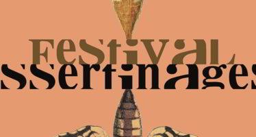 Essertinages, le festival du partage
