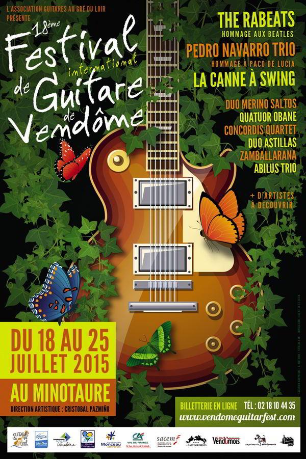 festival-guitare-15