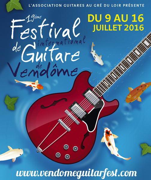 festival-guitare-2016