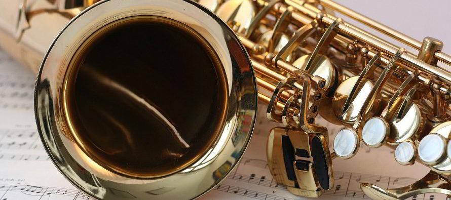 Le festival des Journées Musicales entre Loir et Loire fête son 10e anniversaire