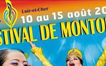 44e Festival de Montoire : du 10 au 15 août