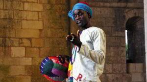 festival-mot-hiver-boubacar-Ndiaye