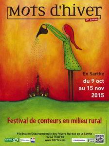 festival-mot-hiver-st-calais