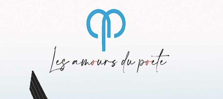 7e édition du festival romantique du Loir