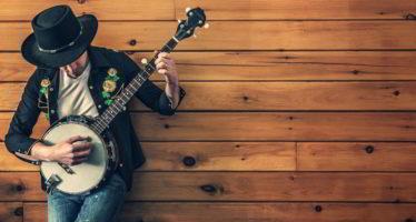 «Vivre ensemble la musique»
