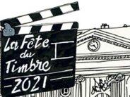 La fête du Timbre à Vendôme les 25 et 26 septembre