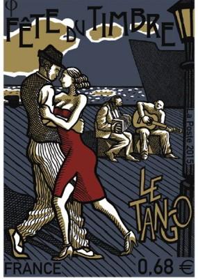 fete-du-timbre-le-tango