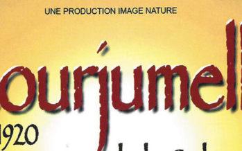 « Courjumelle », le film qui fait revivre la Sologne des années 1920